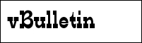 beach man's Avatar