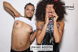contraband-hats-celebrity-prime-booth-4321.jpg