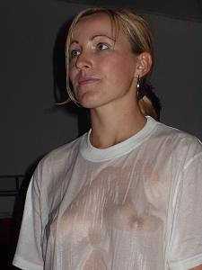 2004-initiation brezze2136.JPG