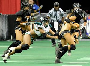 Lingerie Football League Slips.jpg
