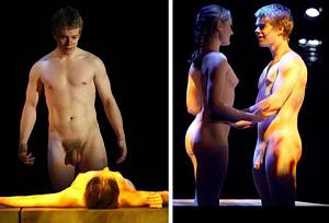 Anna Camp and Daniel Radcliffe Naked on Stage.jpg