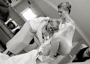 Wedding Brides -HQ- Pantyhose-Stockings Upskirt, Oops 08 + 1821005819.jpg