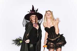 Sullivan's Halloween party-182-X3.jpg