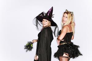 Sullivan's Halloween party-183-X3.jpg