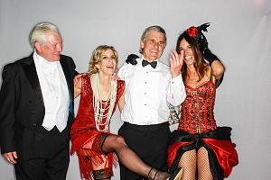 Theatre Aspen-Hot Hot Hot Gala-SocialLight Photo-266-X3.jpg