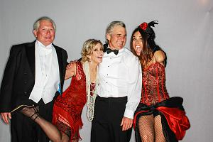 Theatre Aspen-Hot Hot Hot Gala-SocialLight Photo-265-X3.jpg