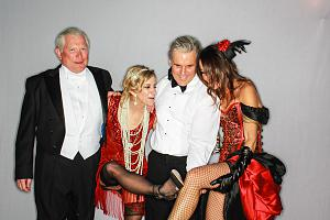 Theatre Aspen-Hot Hot Hot Gala-SocialLight Photo-267-X3.jpg