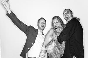 Kristin+Roy-Aspen Photo Booth Rental-446-X3.jpg