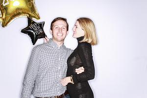 Photo Booth Rental-SocialLightPhoto.com-423-X3.jpg
