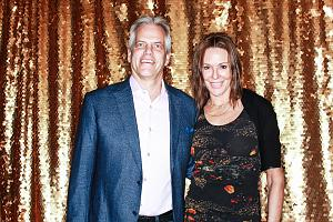 The Goodman Holiday Party 2015-Photo Booth Rental-SocialLightPhoto.com-61-X3.jpg