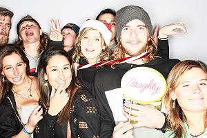 Aspen Ski Co Get Fired Up Party-SocialLightPhoto.com-234-X3.jpg